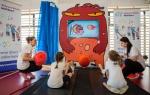 Podsumowanie programu Aktywne Szkoły Multisport