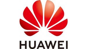 Huawei z rekordową liczbą wniosków patentowych w 2018 roku