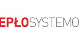 Ciepłownictwo systemowe na COP24