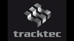 Grupa Track Tec na targach INNOTRANS 2018