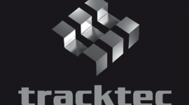 Grupa Track Tec na targach INNOTRANS 2018 Biuro prasowe