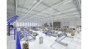 5 zaskakujących faktów o oświetleniu przemysłowym Biuro prasowe