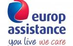 Klienci Orange z ubezpieczeniem od Europ Assistance