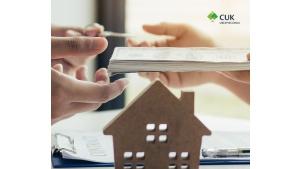 Jak skutecznie sprzedać ubezpieczenie kredytu?