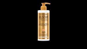 Low Shampoo od L oreal Biuro prasowe