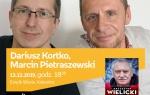 Dariusz Kortko, Marcin Pietraszewski w Empiku Silesia