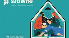 Słowne - nowa marka na polskim rynku wydawniczym