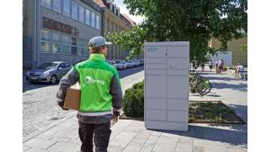 Wpływ pandemii na automatyzację łańcucha dostaw Biuro prasowe