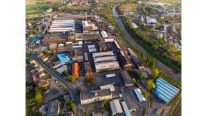 Rozwój pracowników i usprawnianie działalności w Tokai COBEX Polska