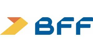 Podwyższenie ratingu Moody s dla BFF