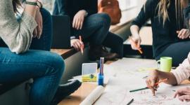 3 najważniejsze trendy rynku HR w 2021 r. według ADP Polska Biuro prasowe