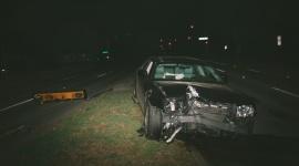 Kto dostanie dwa odszkodowania po wypadku samochodowym? Biuro prasowe