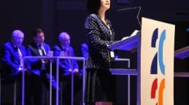 Huawei zapewni elitarne szkolenia ICT dla ponad 2000 europejskich studentów
