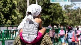 Droga po życie. Polska Misja Medyczna pomaga wenezuelskim uchodźcom w Kolumbii. Biuro prasowe