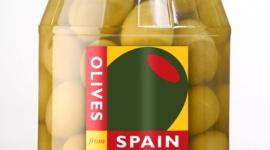 Polacy spożywają 3 000 ton hiszpańskich oliwek rocznie!
