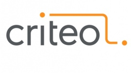 Duża aktualizacja silnika Criteo dla branży Travel