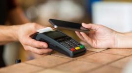 Alior Bank wspólnie z First Data wdrożył Apple Pay