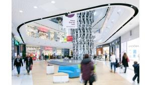 KappAhl otworzy się w Libero. Będzie to jedyny sklep marki w Katowicach