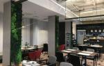 Nowe oblicze loftu - odmieniony Qbus Hotel Łódź