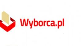 Wyborca.pl – pierwszy taki obywatelski portal