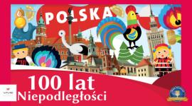 Fundacja VIVE Serce Dzieciom bije Rekord Polski