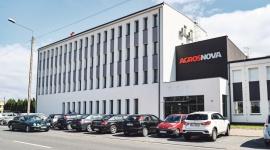 Ciekawostki o Agros Nova – tego nie wiesz o zakładzie w Łowiczu
