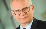 Dariusz Terlecki nowym Dyrektorem Sprzedaży TomTom Telematics w regionie CEE