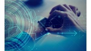 Dlaczego twoja organizacja potrzebuje specjalisty od transformacji cyfrowej?