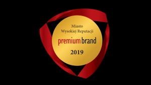 Wrocław miastem z najwyższą reputacją. Znamy wyniki Premium Brand 2019 Biuro prasowe