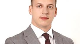 Aforti Holding: Ostrożne perspektywy dla rynku akcji sprzyjają obligacjom