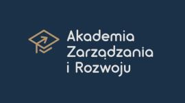 Ruszyła innowacyjna platforma edukacyjna Akademia Zarządzania i Rozwoju