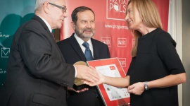 """Przedstawiamy """"Przyjazną Polskę"""" – finał II edycji programu Biuro prasowe"""