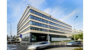 OTCF powiększa powierzchnię najmu w Parku Rozwoju Biuro prasowe