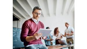 Zabezpieczenie na czas ryzyka. Jak firmy MSP mogą zadbać o pracowników? Biuro prasowe