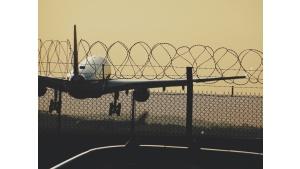 Skycop rozstrzyga spór o odszkodowania lotnicze od Air Baltic Biuro prasowe