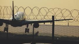 Skycop rozstrzyga spór o odszkodowania lotnicze od Air Baltic