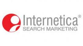 Trudniejsze czasy dla branży e-commerce? Biuro prasowe