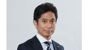 HIROYUKI NISHIUMA DYREKTOREM EUROPEJSKIEGO ODDZIAŁU B2B FIRMY PANASONIC