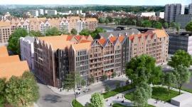 Condohotel Grano zgodnie z planem
