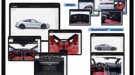 Największa baza samochodów w polskim internecie sprzedaje już online