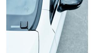 Na co warto zwrócić uwagę przed zakupem monitoringu GPS pojazdów? Biuro prasowe