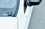 Na co warto zwrócić uwagę przed zakupem monitoringu GPS pojazdów?