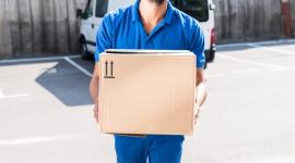 E-commerce w Polsce – czy dostawy do punktów wyprą tradycyjne przesyłki do drzwi
