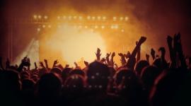Czy możliwe jest odszkodowanie za odwołany koncert? Biuro prasowe