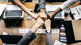 Rola HR w budowaniu skutecznych zespołów