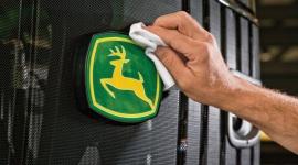 Kluczowe zmiany w sieci dealerskiej John Deere