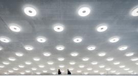 Oświetlenie w biurach 2018 - Podsumowanie