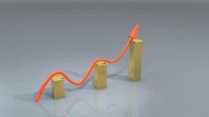 Rozdano wyróżnienia dla najlepszych ekspertów rynku nieruchomości