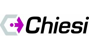 Chiesi kontynuuje transformację kulturową z nową identyfikacją wizualną Biuro prasowe