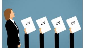 Praca za granicą – jak zmniejszyć ryzyko?